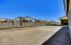20512 W ROSEWOOD Lane, Buckeye, AZ 85396