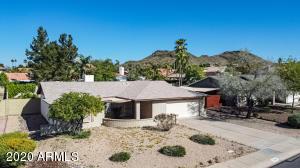 15847 N 9TH Place, Phoenix, AZ 85022