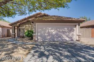 1122 N 89TH Street, Mesa, AZ 85207