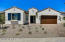 20518 W ROSEWOOD Lane, Buckeye, AZ 85396