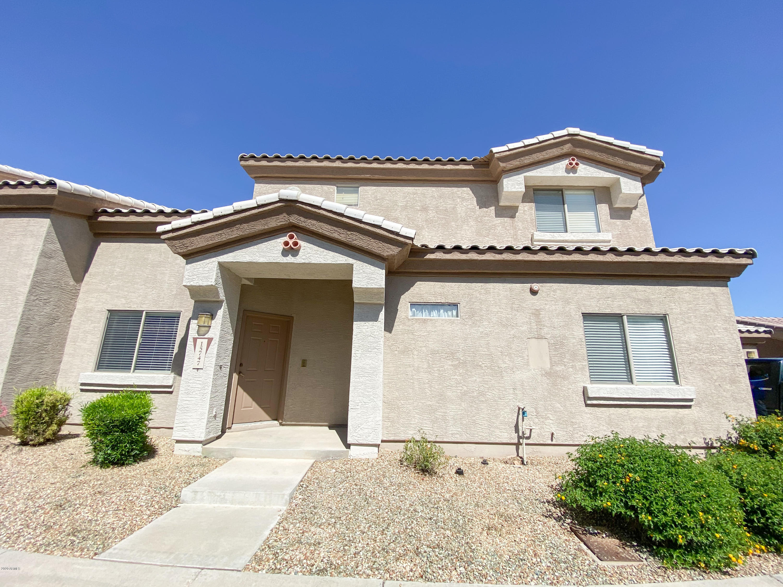 Photo of 15747 N 79TH Lane, Peoria, AZ 85382