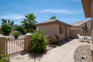 17606 N SOMERSET Drive, Surprise, AZ 85374