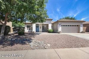 21114 E SADDLE Way, Queen Creek, AZ 85142