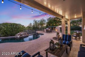 5659 E BLUE SKY Drive, Scottsdale, AZ 85266