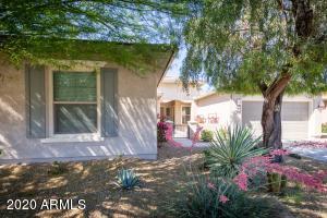 27086 W BURNETT Road, Buckeye, AZ 85396