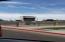 4328 N 70TH Avenue, Phoenix, AZ 85033