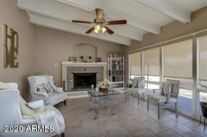 859 E 6TH Place, Mesa, AZ 85203