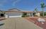 14207 W DESERT GLEN Drive, Sun City West, AZ 85375