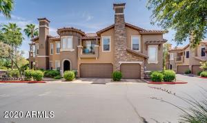 14250 W WIGWAM Boulevard, 3021, Litchfield Park, AZ 85340