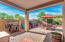 18072 W VOGEL Avenue, Waddell, AZ 85355