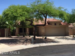 16633 S 29TH Street, Phoenix, AZ 85048