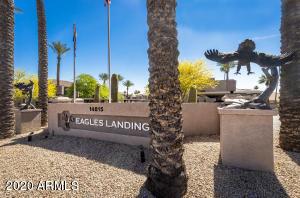14815 N FOUNTAIN HILLS Boulevard, 108, Fountain Hills, AZ 85268