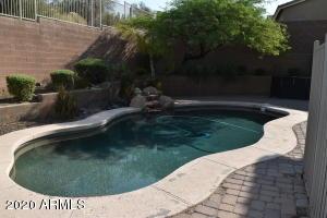 6134 W FETLOCK Trail, Phoenix, AZ 85083