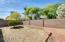 8736 W BLUEFIELD Avenue, Peoria, AZ 85382