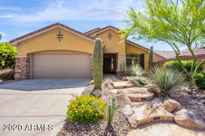 41217 N RIVER BEND Road N, Phoenix, AZ 85086