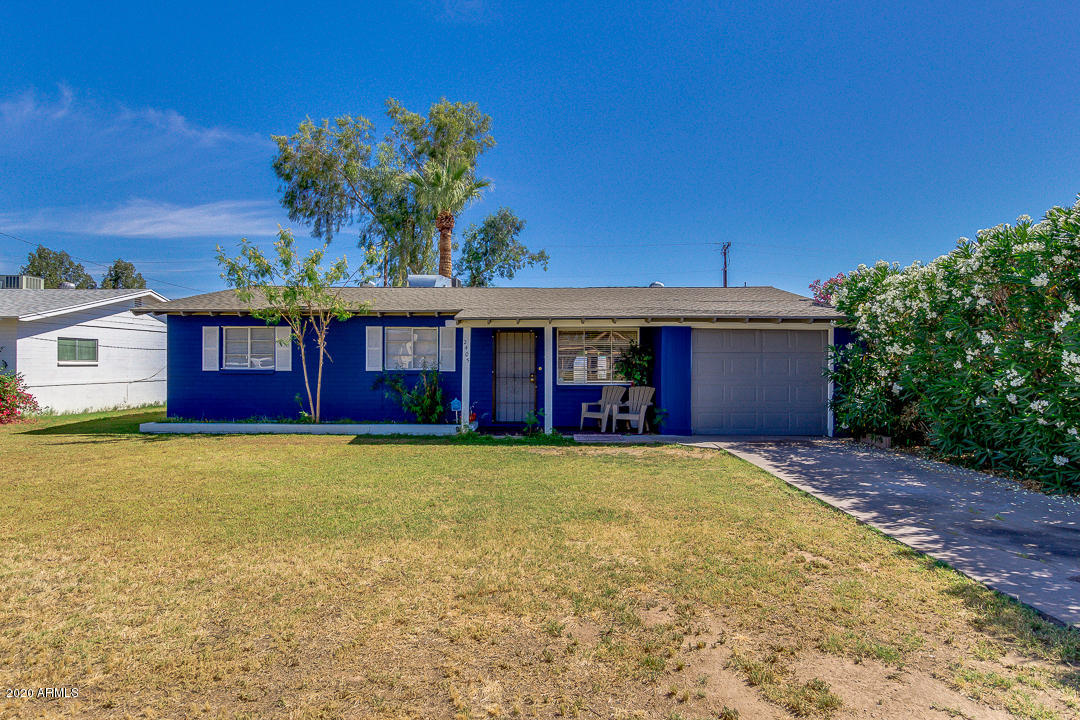 Photo of 2405 W Tuckey Lane, Phoenix, AZ 85015