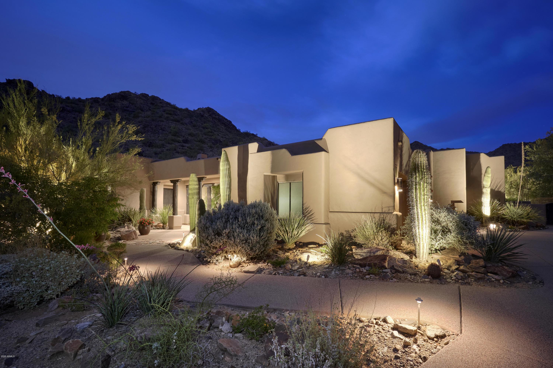Photo of 16229 N 112TH Way, Scottsdale, AZ 85255