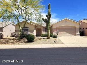 15364 W VIA MANANA Drive, Sun City West, AZ 85375