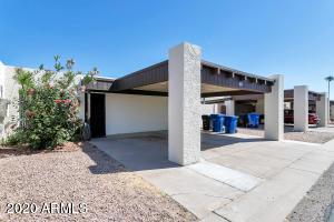 1725 N Date, 40, Mesa, AZ 85201