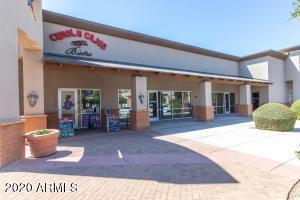 5070 S Gilbert Road, 4, Chandler, AZ 85249