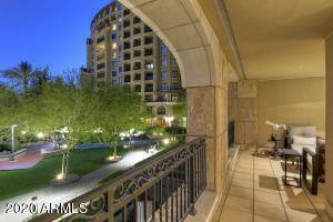 7181 E CAMELBACK Road 207, Scottsdale, AZ 85251