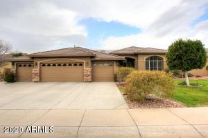 17552 N 70TH Lane, Glendale, AZ 85308