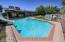 17837 N 30TH Street, Phoenix, AZ 85032