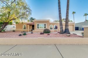 14818 N 53RD Street, Scottsdale, AZ 85254