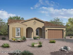 30816 N 128TH Drive, Peoria, AZ 85383