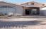 5401 W Del Rio Street, Chandler, AZ 85226