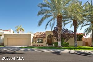 3165 E ROSE Lane, Phoenix, AZ 85016