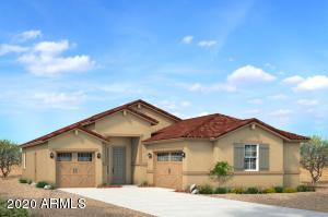 37553 W GIALLO Lane, Maricopa, AZ 85138
