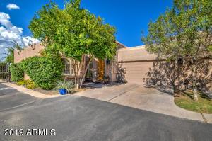 3015 E COOLIDGE Street, 5, Phoenix, AZ 85016