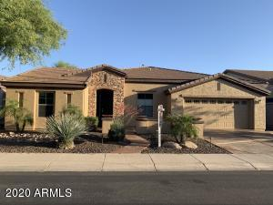 4541 E Rakestraw Lane, Gilbert, AZ 85298