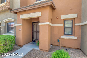 7726 E BASELINE Road, 159, Mesa, AZ 85209