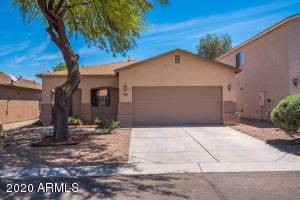 30465 N BAREBACK Trail, San Tan Valley, AZ 85143