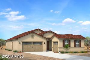 37533 W GIALLO Lane, Maricopa, AZ 85138