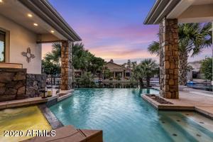 3430 S CAMELLIA Place, Chandler, AZ 85248