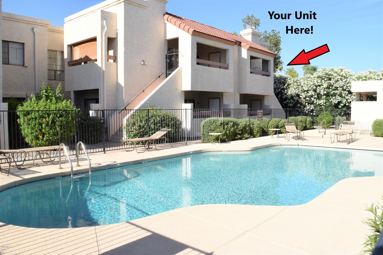 Photo of 2959 N 68TH Place #213, Scottsdale, AZ 85251