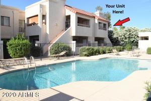 2959 N 68TH Place 213, Scottsdale, AZ 85251