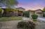 19790 N 84TH Way, Scottsdale, AZ 85255