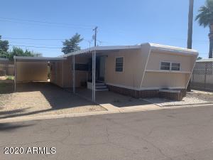 530 S Alma School Road, 11, Mesa, AZ 85210