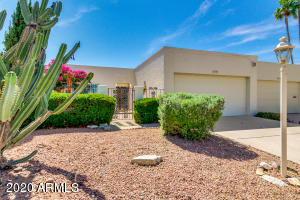 5116 N 78TH Street, Scottsdale, AZ 85250