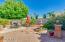 7625 E CHAPARRAL Road, Scottsdale, AZ 85250