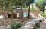 4850 E DESERT COVE Avenue, 329, Scottsdale, AZ 85254