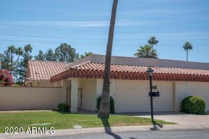 5718 N SCOTTSDALE Road, Paradise Valley, AZ 85253