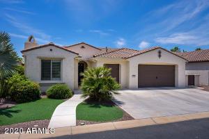16515 W ALVARADO Drive, Goodyear, AZ 85395