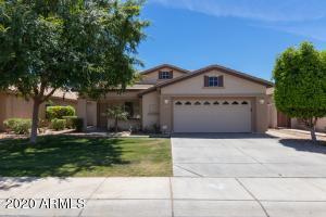 8147 W Harmony Lane, Peoria, AZ 85382