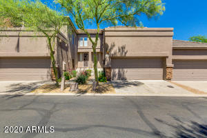 5117 S MORNING SKY Trail, Gold Canyon, AZ 85118