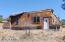 196 W WESTRIDGE Drive, Young, AZ 85554